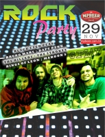 Rock Party - GPlay